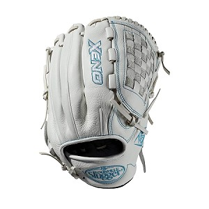 "Louisville Slugger 2019 Xeno 12"" Infield Fastpitch Glove - Right Hand Throw"